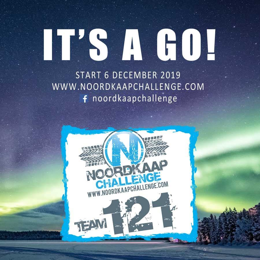 ITS-A-GO-FB-team-121-Noordkaap-Challenge